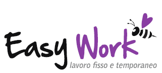Foto Easy Work Png